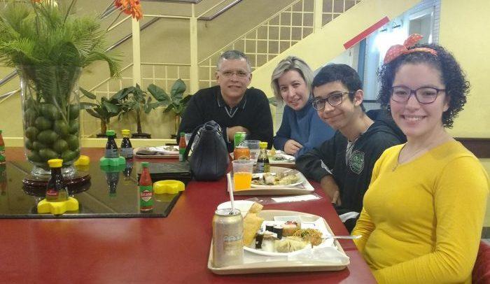 daniel-santos-jr-familia