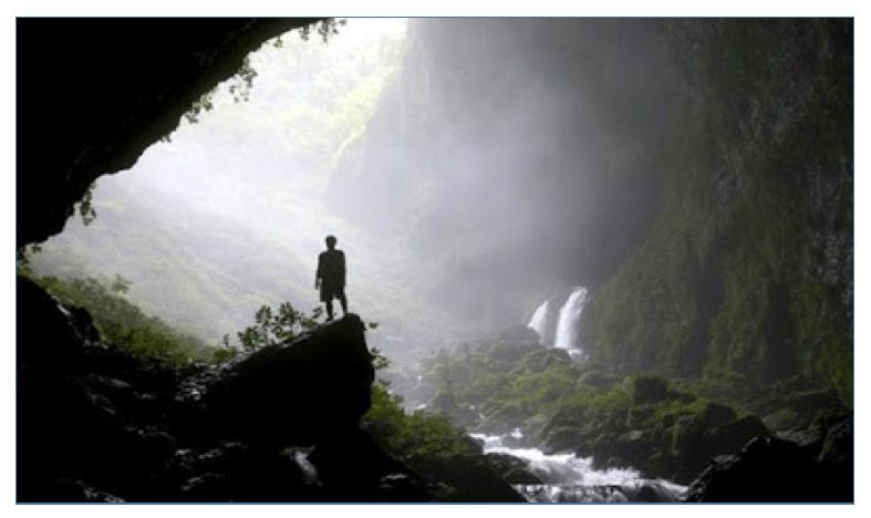 ens-caverna-de-adulao