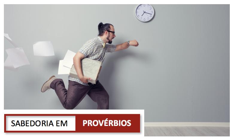 danielsantosjr.com.br