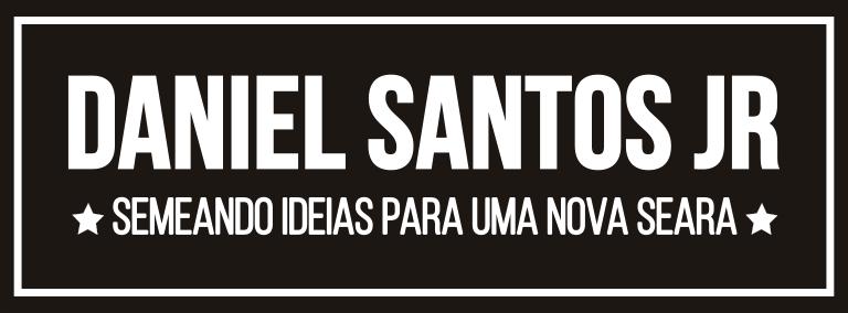 SEMEANDO IDEIAS