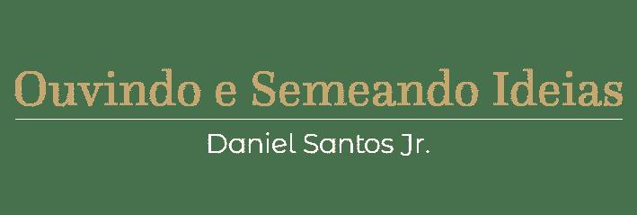 Daniel Santos Jr.